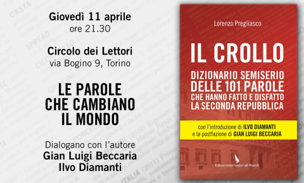 Invito-presentazione-Il-crollo-Beccaria-Diamanti-Torino