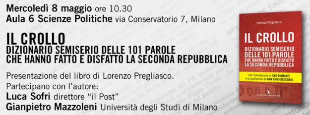 Copertina-FB-presentazione-Milano-Statale