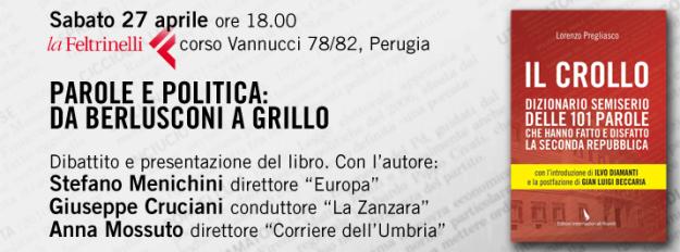Copertina-FB-presentazione-Perugia