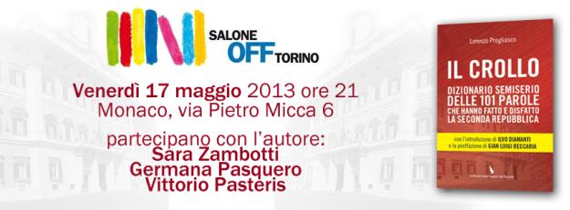 Copertina-FB-presentazione-Torino-Salone-Off