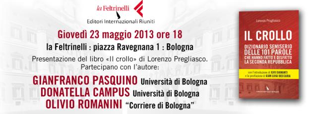 Invito-presentazione-Bologna