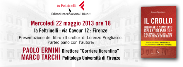Invito-presentazione-Firenze-3