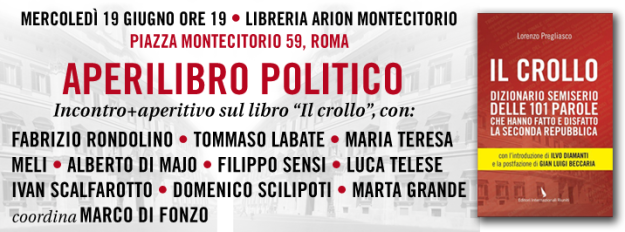 Copertina-FB-presentazione-Roma-Montecitorio