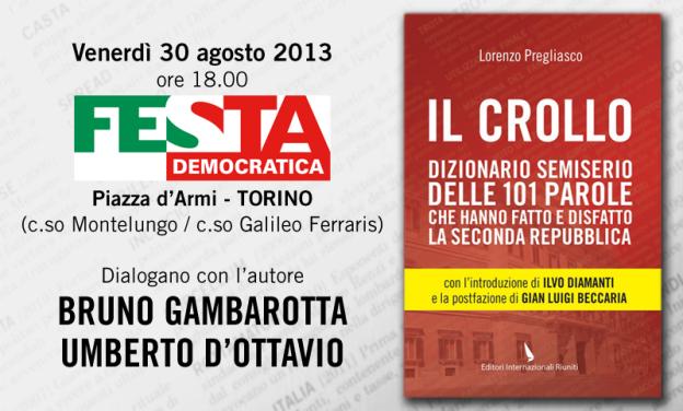 Invito-presentazione-libro-Festa-Democratica-Torino